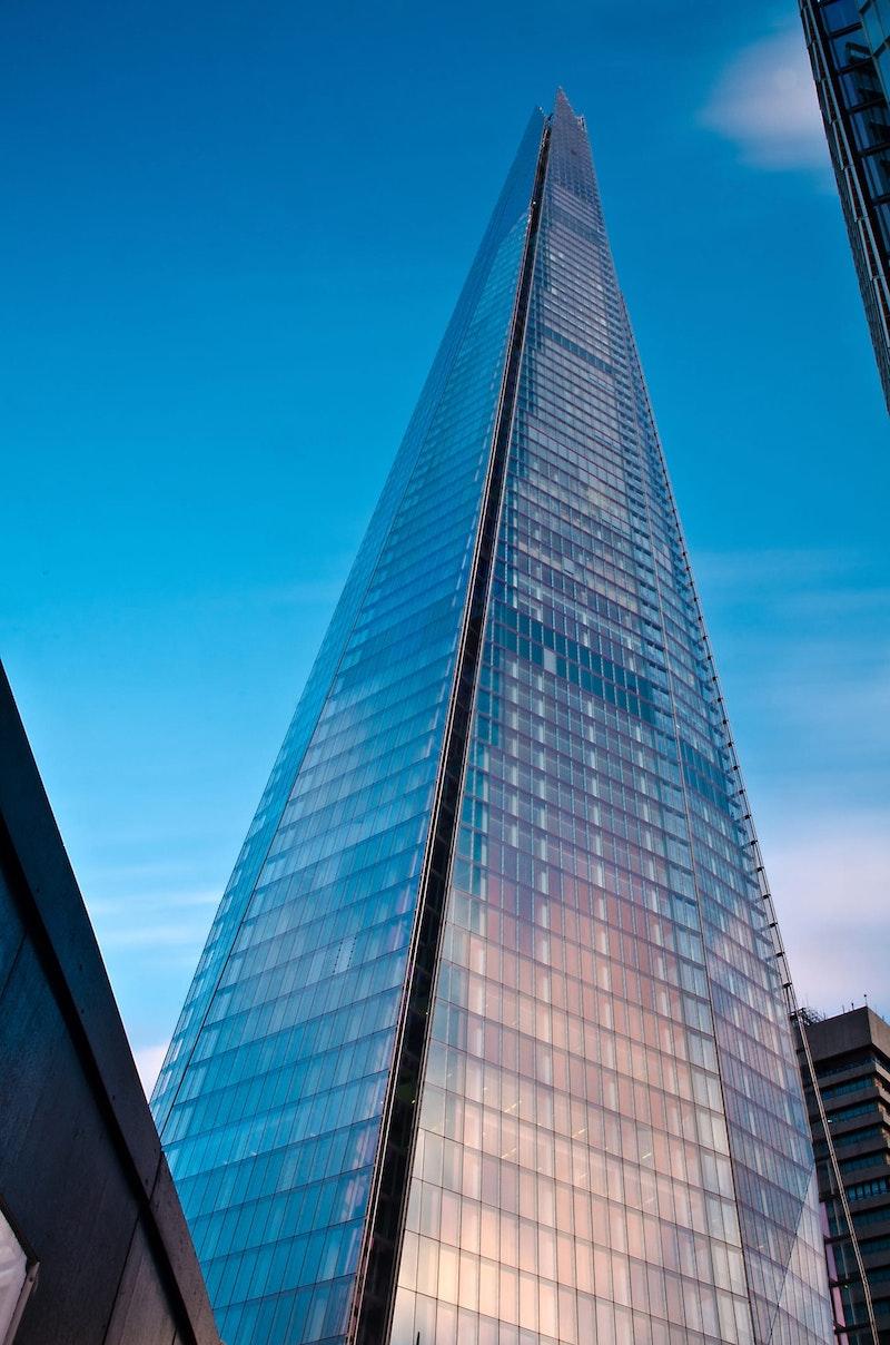 5-best-instagram-spots-in-london-shard-DayTrip4U