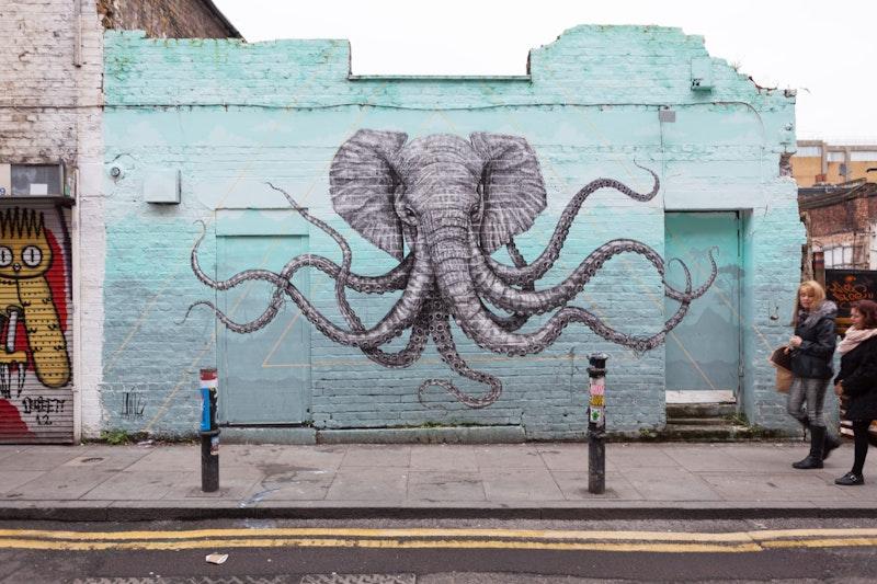 top-5-london-neighbourhoods-shoreditch-DayTrip4U