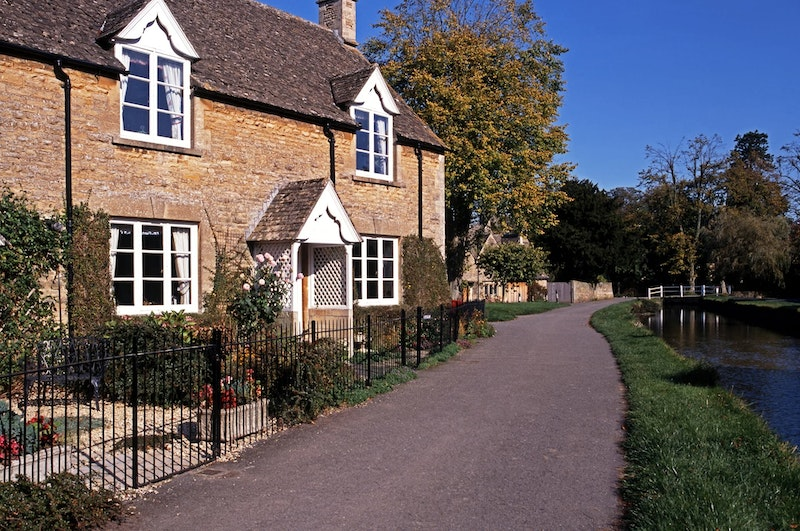 the-5-prettiest-villages-in-the-cotswolds-slaughters-DayTrip4U