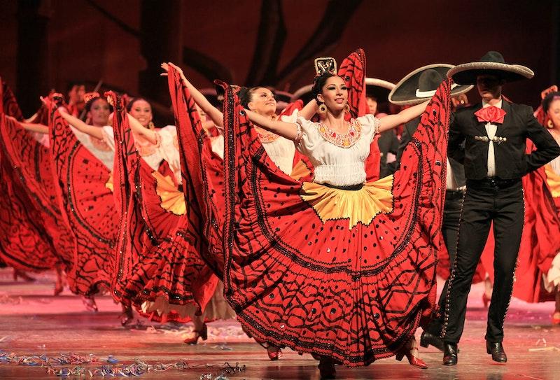 top-five-experiences-in-madrid-spanish-culture-daytrip4u