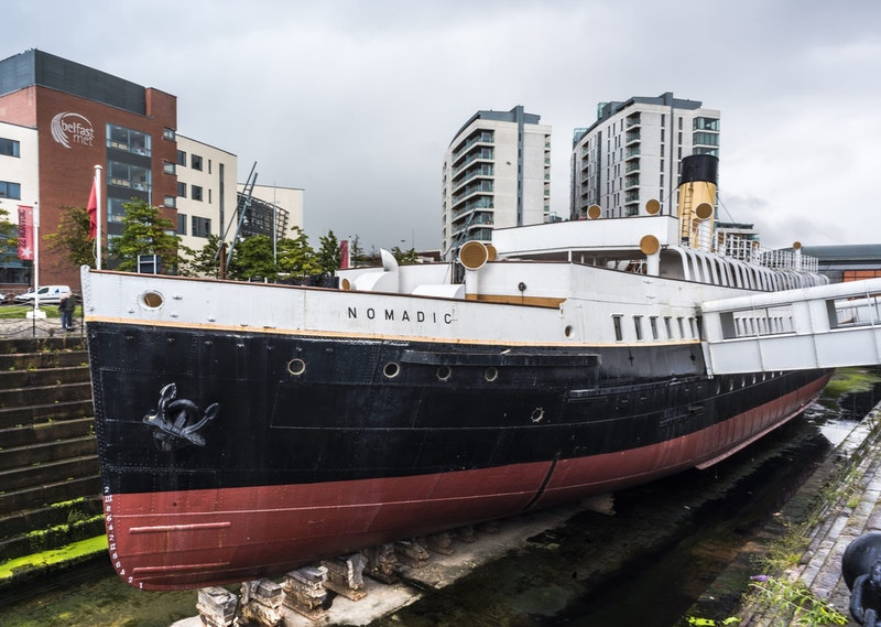 top-5-things-to-do-in-belfast-ss-nomadic-DayTrip4U