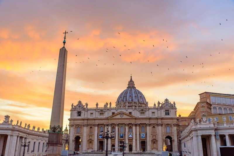 top-five-things-to-do-in-vatican-saint-peter-square-saint-peter-basilica-daytrip4u