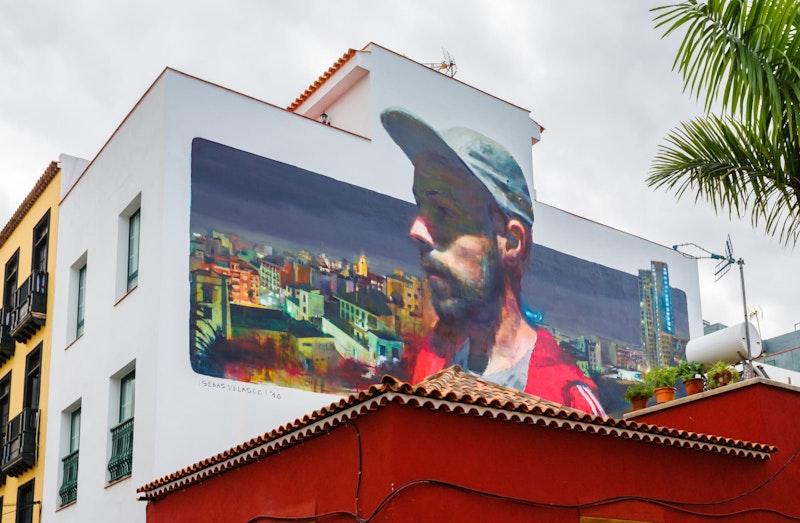 top-five-things-to-do-in-tenerife-street-art-daytrip4u