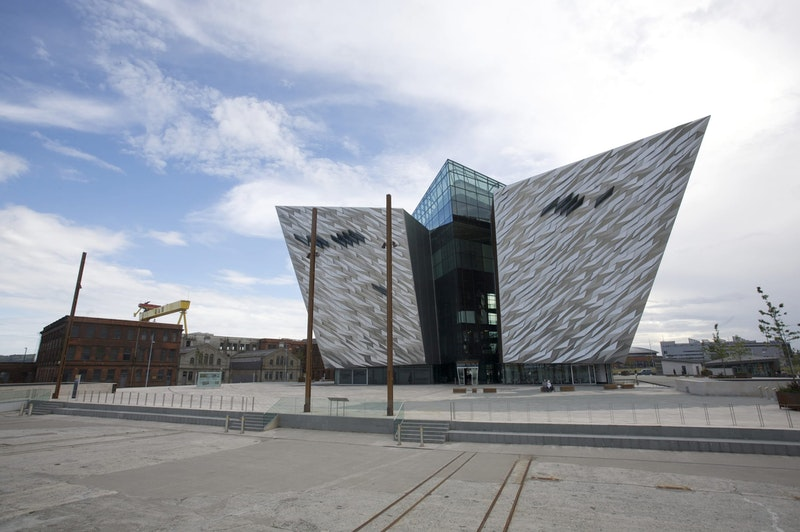 top-5-things-to-do-in-belfast-titanic-DayTrip4U