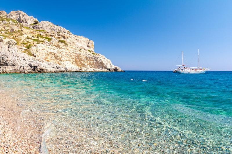 top-five-beaches-in-rhodes-traganou-beach-daytrip4u