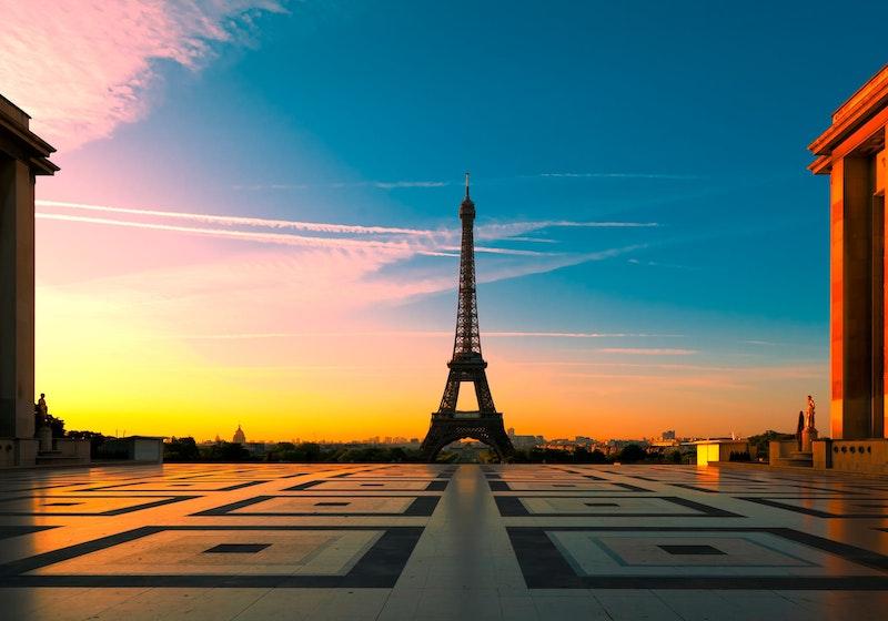 top-five-sunset-spots-in-paris-trocadero-daytrip4u