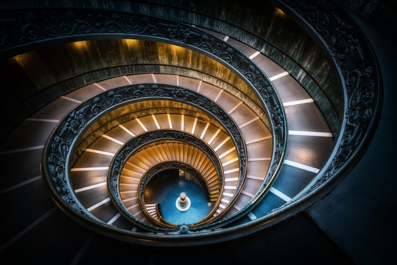 top-five-things-to-do-in-vatican-museums-visiting-daytrip4u