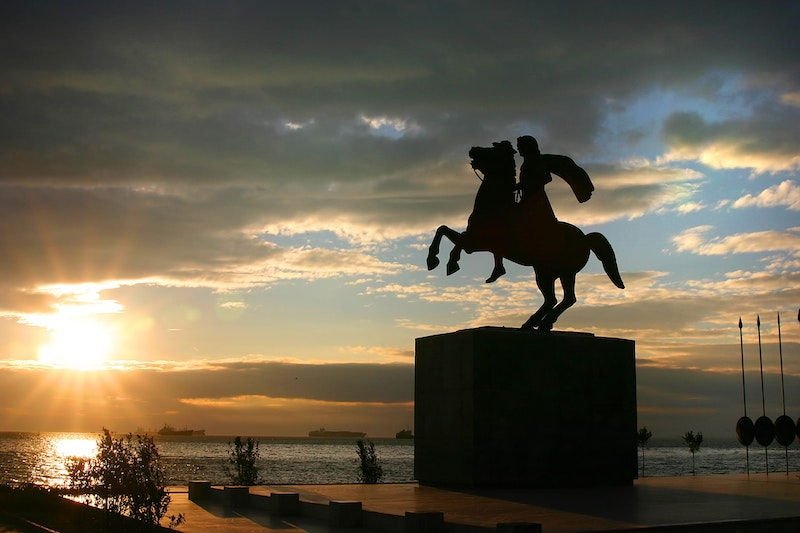 5-coolest-places-to-visit-in-Thessaloniki-Waterfront-DayTrip4U