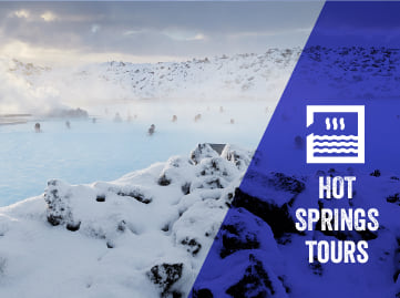 Hot-spring-tours-iceland