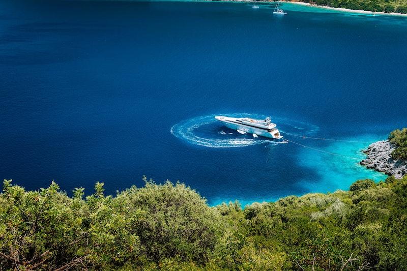 top-things-to-do-in-mykonos-yavht-sailing-daytrip4u