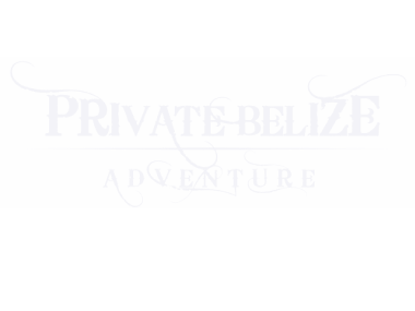 Private Belize Adventure