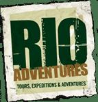 Rio Adventures